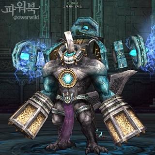 Goddess of Destruction: Квест на пробуждение 640af192b3aa8bfed9f4aa54