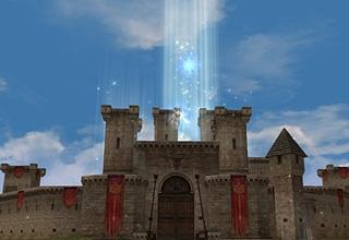 光の城交感