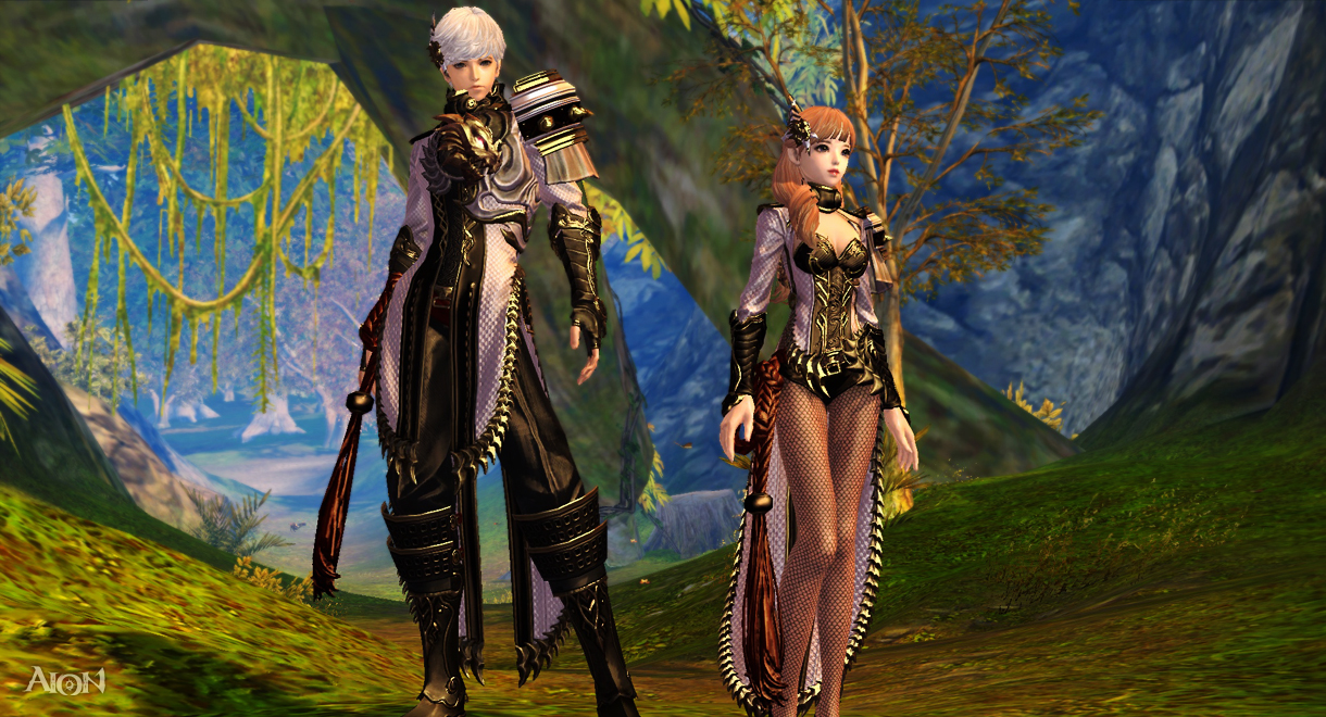 Aion Porno aion 4 8 info page 4 gamez network community forum | free