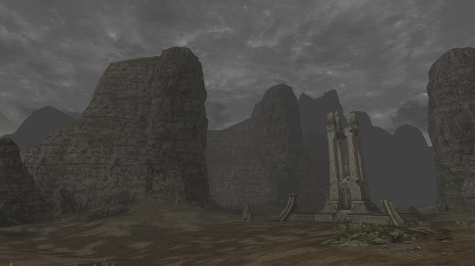 아르고스의 벽